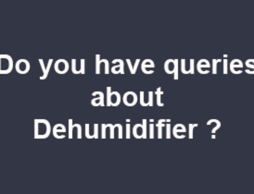 Dehumidifier Queries in New Zealand