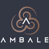 Ambale Co. Logo