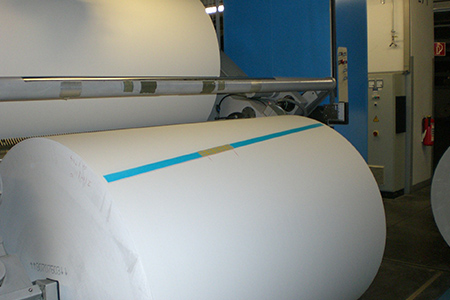 Ambale Industrial Dehumidifiers for Printing Companies in New Zealand