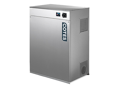 Ambale desiccant Dehumidifier for Gyms in New Zealand