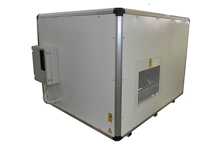 Condensation Dehumidifiers for Pharmaceutical Companies in NZ