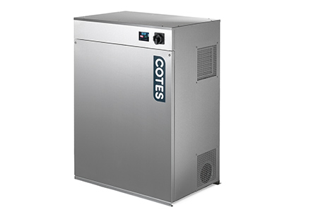 Ambale Dehumidifier for Sports Facilities in New Zealand
