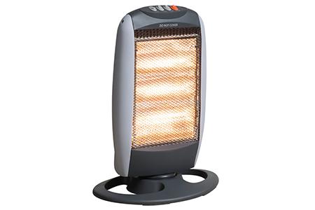 Buy heater in nz