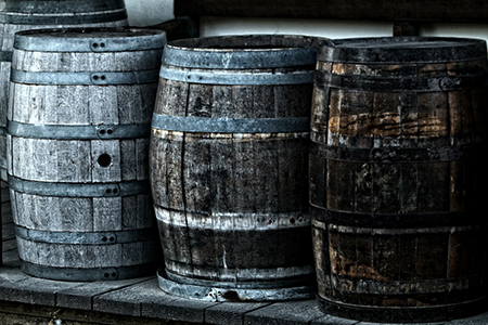Dehumidifiers for Breweries in New Zealand