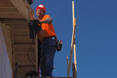 Best Woodworking Moisture Meters New Zealand